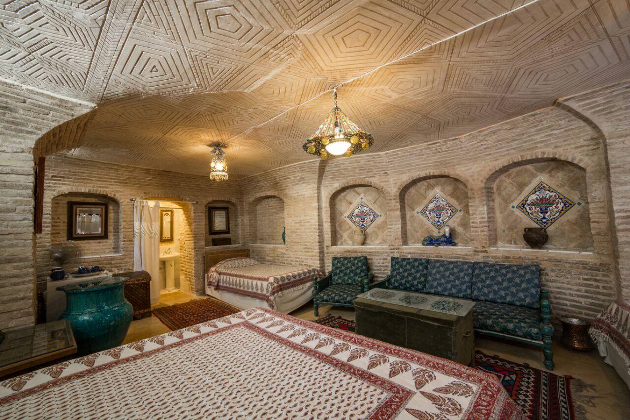 Hojreh-Berkhradis-Isfahan