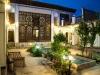 Dibai-House-Isfahan-la-nuit