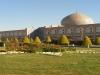 J7-8-Lotfullah-Mosquée-à-Isfahan