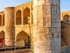 Pont_Isfahan